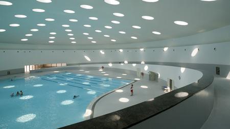 duccio-malagamba-photographs-alvaro-siza-sport-facilities-ribera-serrallo-1.jpg