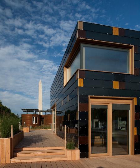 solar-decathlon-house-by-technische-universitat-darmstadt-1.jpg