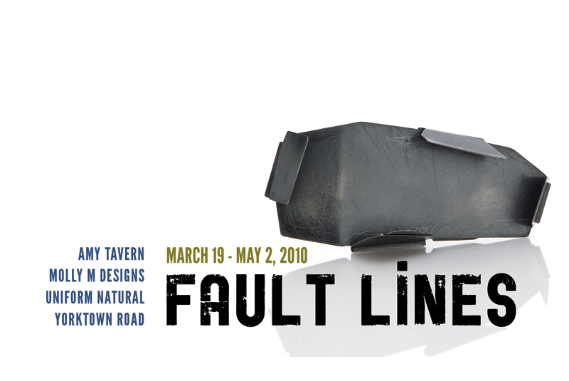 faultlines-front-web.jpg