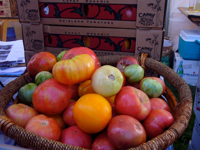 capay_heirloom_tomatoes_at_slow_food_nation.jpg