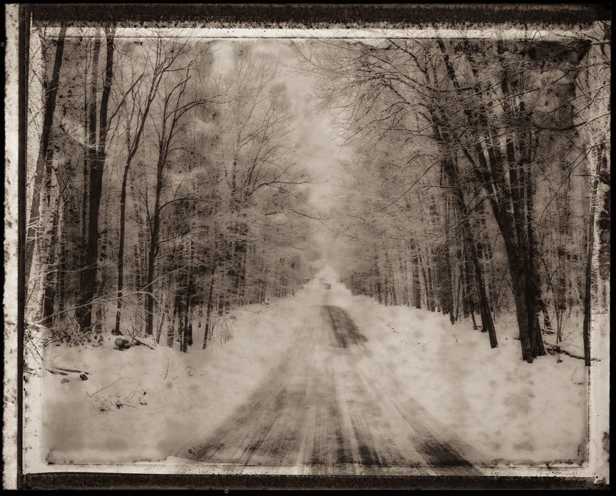 snowy-road-burnett-co.JPG