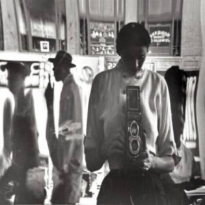 self-portrait-in-a-distorted-mirror-42nd-street-new-york-1950.jpg